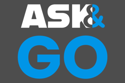 Ask&GO